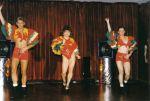 Jason - Beverly Buttercup - Kent - Orana Social Dance at Guildford p1