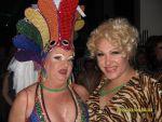 Beverly Buttercup & Trevor Ashley - 2009