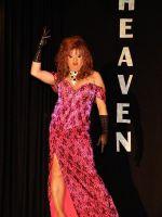 Beverly Buttercup At Heaven Social Dance 13.02.10 By mark martirez