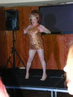 Beverly Buttercup @Showtime Canley Vale 18.08.12. p2