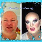 Bradley VS Beverly 18May13.