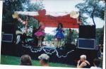Beverly Buttercup & Alysse Capri Host at Fair Day 14.02.99 (1)